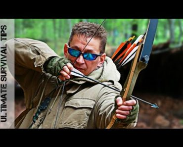 Top 10 Best Survival Kit Gear – ALONE on HISTORY + My Top 10…
