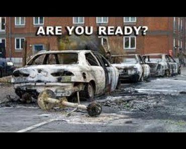 Bug Out Bag for your CAR – Doomsday Prepper Tips