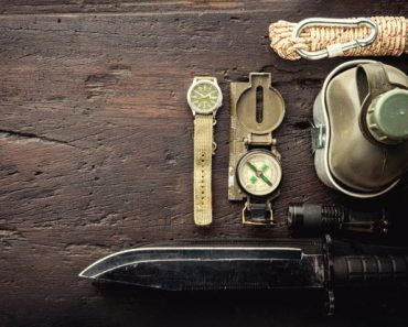 20 Crucial Skills Preppers Relied On 100 Years Ago