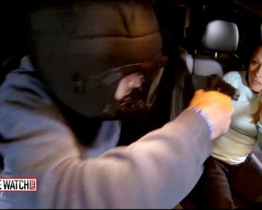 Safely Escape a Car-Jacking: Self-Defense Expert's Tips – Crime Watch Daily