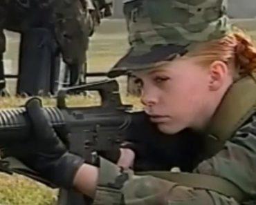 Maine Prepper: Self Defense for Preppers Basic Rifle Marksmanship part 2 Eye Relief