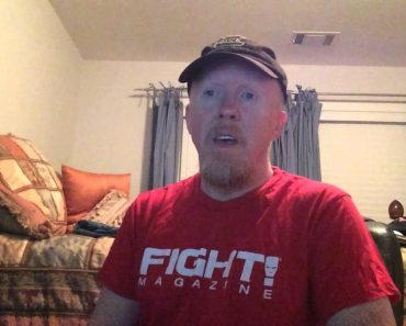 New Subscriber Shoutouts, News Stories, Prepper Tips of The Week