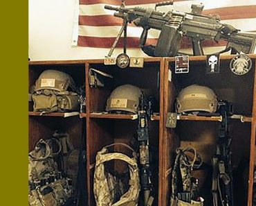 Bug Out Bag Gear Rotation Tips – Scout Prepper