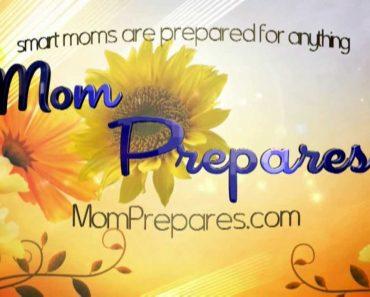 5 Edible Plants | Prepper Tip