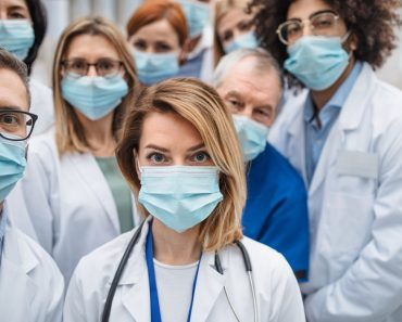 7 Steps To Prepare For The Second Pandemic Wave