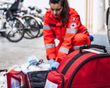 The Best Community Emergency Plans Preppers Need