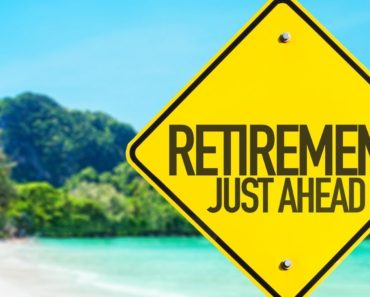 Not Enough Money To Retire? *$0* How To Retire With No Retirement Savings