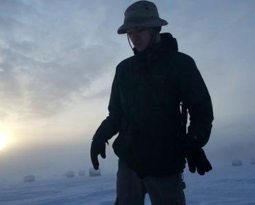 Prepper, SHTF, Survivalist and Off-Grid Tips For Winter Living