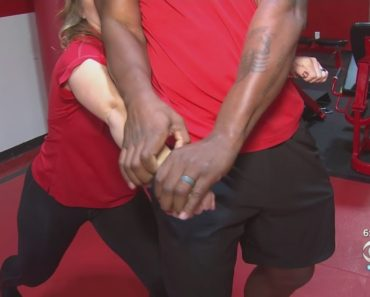 Self Defense Instructor Shares Tips In Wake Of 2 Women Joggers Attacked In Collin County