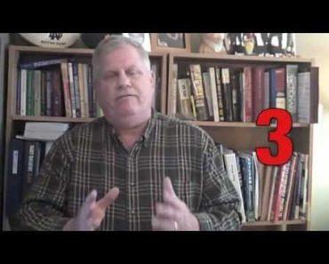 Amish Survival Secrets – Claim Your 3 Free Prepper Survival Gifts