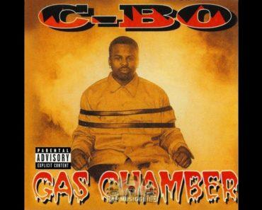 "C-Bo – ""Survival In The Garden"""