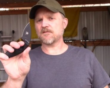 Top  4 EDC Knives for Everyday Carry Under $40  |  Prepper Gear Lab