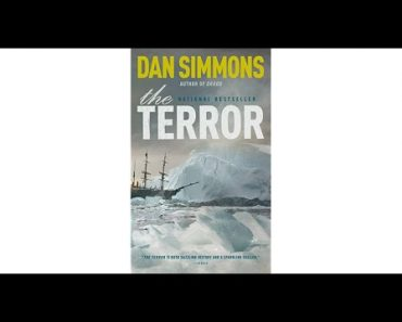 Survival lessons from The Terror TV Series One Decision Leadership gold silver bitcoin won't save us