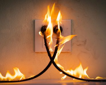 Home fires: How to protect your house