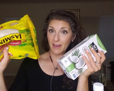 10 Essential Foods Every Prepper Should Buy NOW!