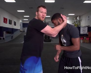 How to Fight Multiple Attackers – The Best Self Defense Techniques for Fighting Multiple Opponents