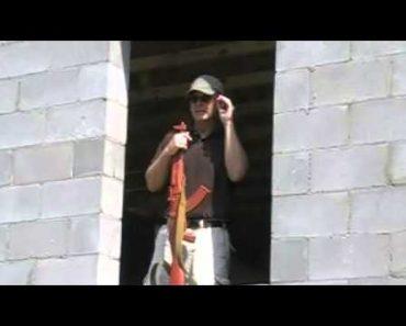 Survival and preparedness training video 7 Part 2, prepper, retreat defense, security, survivalist,