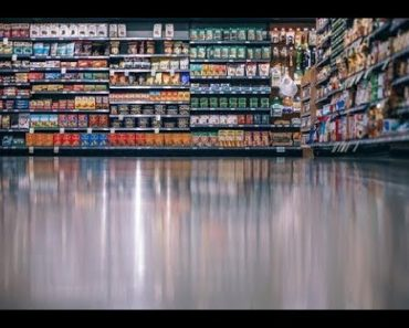 11 Best Grocery Savings Tips: Requested Video Number 11 is from Prepper Princess