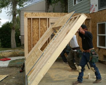 11 Things To Do Before Building An Addition To Your House