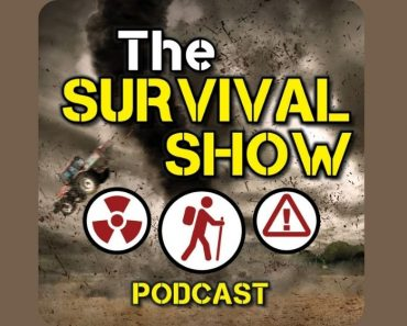 5 Keys To Survival Bartering [PODCAST]