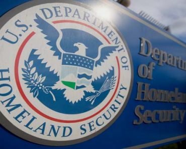 Department of Homeland Security Offers Isolation and Quarantine of Rural America Training Course