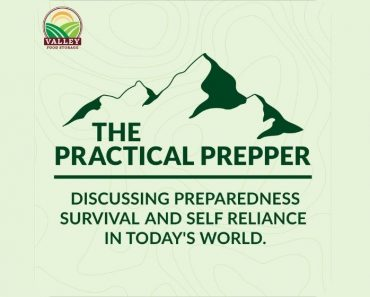 Camping Survival – Everything You Need In Your Camping Kit [PODCAST]