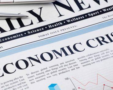 16 Practical Ways to Survive An Economic Crisis